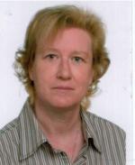 Dr. Coppejans Ann