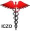 Instituut voor Complementaire Zorg Opleidingen - ICZO vzw acupunctuur cursus opleiding manuele neurotherapie orthomoleculaire zenuwreflexologie zwagerschapsbegeleiding kinesitherapie fysiotherapie massage ICZO vzw